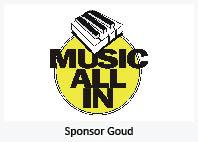 MAI_logo_web